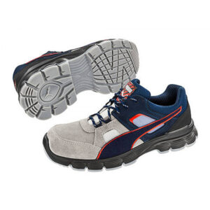 scarpe-lavoro-nordest-group