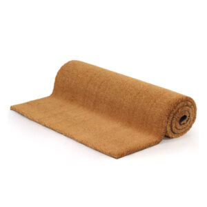 tappeto-pulizia-industriale-nordest-group