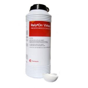 virkon-disinfettante-industria-nordest-group