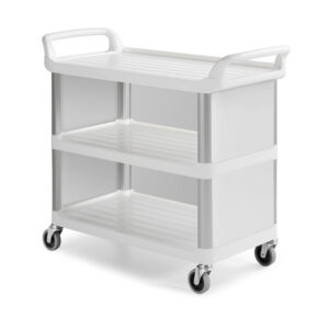 carrello-vassoio-pulizia-shelf-nordest-group