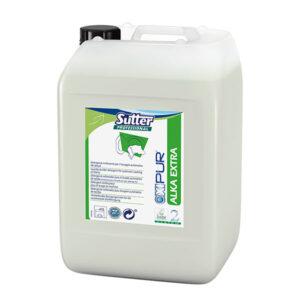 alka-extra-detergente-nordest-group