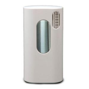 dispenser-biogiene-nordest-group