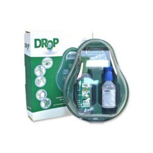 dual-drop-pulizia-nordest-group