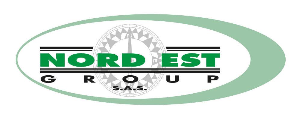 Nord Est Group