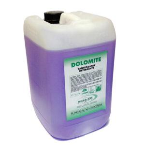 dolomite-sanitizzante-detergente-nordest-group