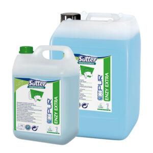 enzy-extra-detergente-nordest-group