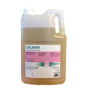 gelman-lavamani-officine-nordest-group