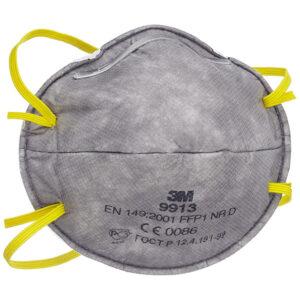 mascherina-carboni-attivi-lavoro-nordest-group
