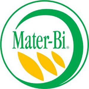materbi-partner-nordest-group