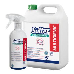 multigienic-sgrassante-disinfettante-nordest-group