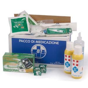 pacco-reintegro-sanitari-sicurezza-lavoro-nordest-group