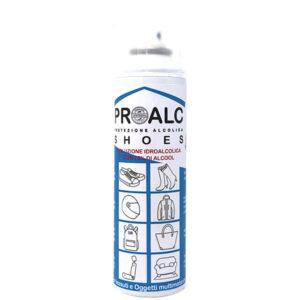 proalcol-spry-protezione-alcolica-nordest-group