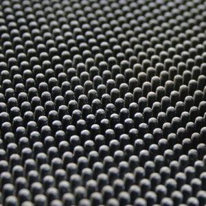 roller-tappeto-pulizia-industriale-nordest-group