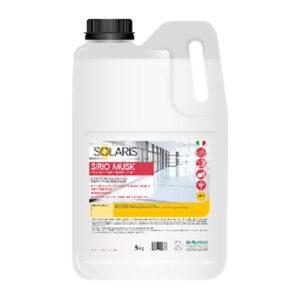 deo-limone-detergente-nordest-group