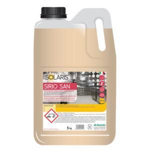 sirio-san-detergente-nordest-group
