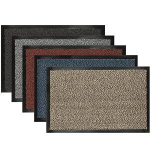 tappeto-asciugapassi-nordest-group