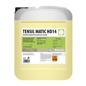 tensil-matic-detergente-nordest-group