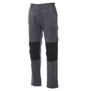 pantaloni-lavoro-nordest-group
