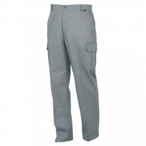 pantalone-lavoro-summer-nordest-group