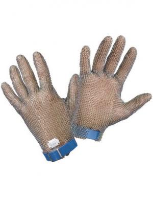 guanto-lavoro-maglia-acciaio-nordest-group