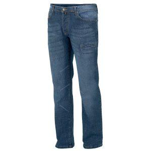 pantalone-lavoro-elasticizzato-nordest-group