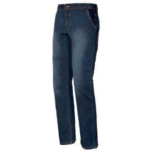 pantalone-lavoro-light-stretch-nordest-group