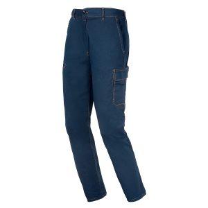 pantalone-lavoro-con-tascone-nordest-group