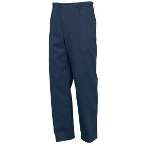 pantalone-lavoro-europa-nordest-group