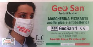 mascherina-filtrante-lavabile-nordest-group
