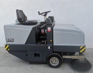 spazzatrice-sr-1550c-pulizia-industriale-nordest-group