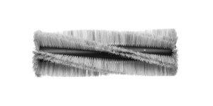 spazzola-per-spazzatrice-pulizia-industriale-nordest-group